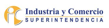 Ir a la página de la Superintendencia de Industria y Comercio